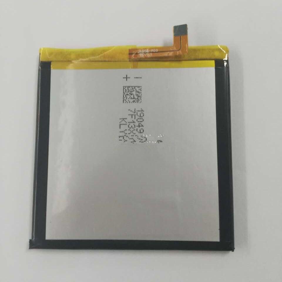 Mobile téléphone batterie DOOGEE de MÉLANGE batterie 3380 mAh Long temps de latence Haute capacit 5.5 pouces Helio P25 DOOGEE Mobile Accessoires