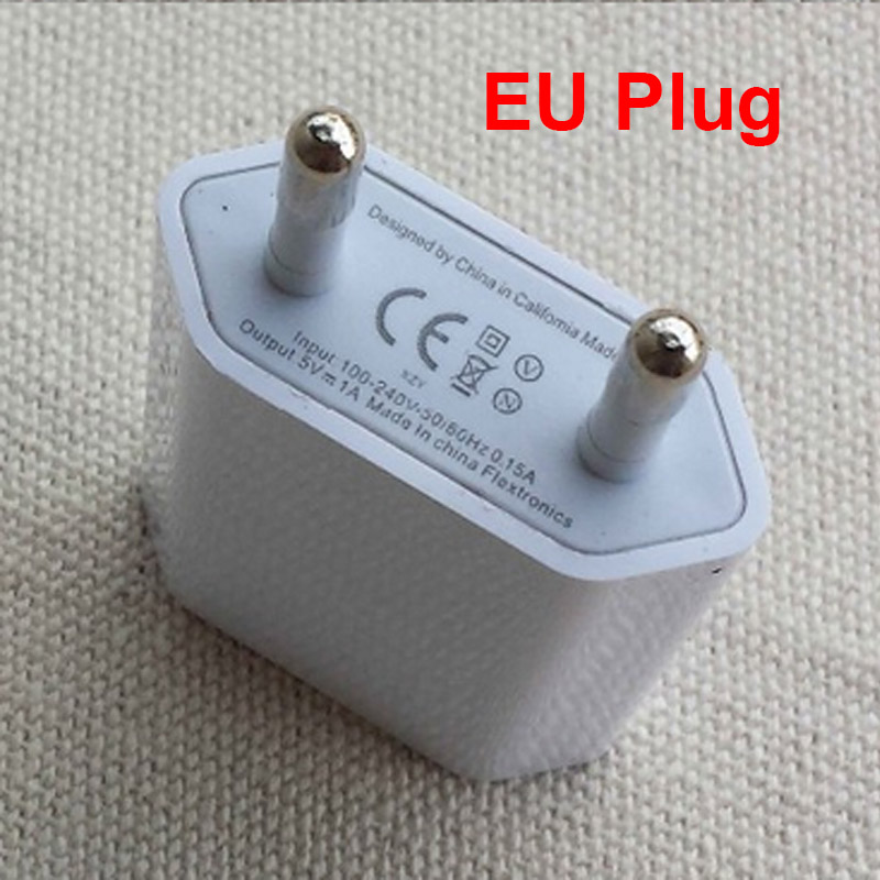 1a usb ес зарядное устройство купить