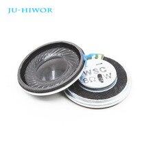 20 pièces enceinte acoustique Mini haut-parleur 1W 8 Ohms 8R diamètre 28MM épaisseur 5MM petit klaxon