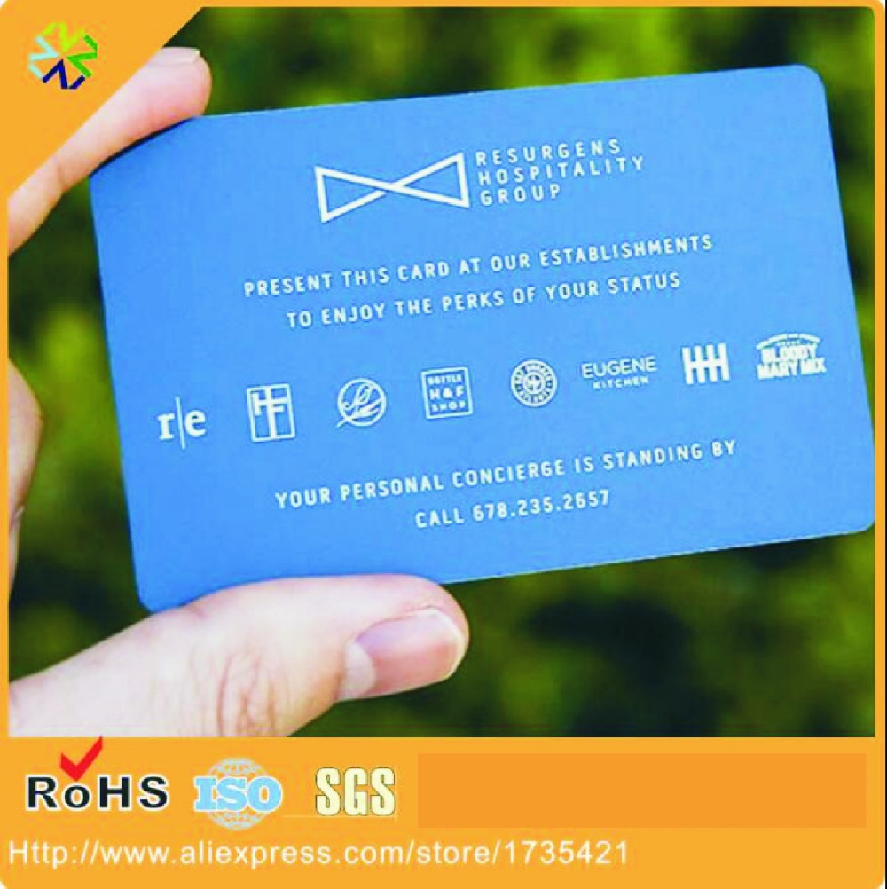 Business cards eugene or image collections card design and card business card printing eugene or images card design and card template business cards eugene or image reheart Choice Image