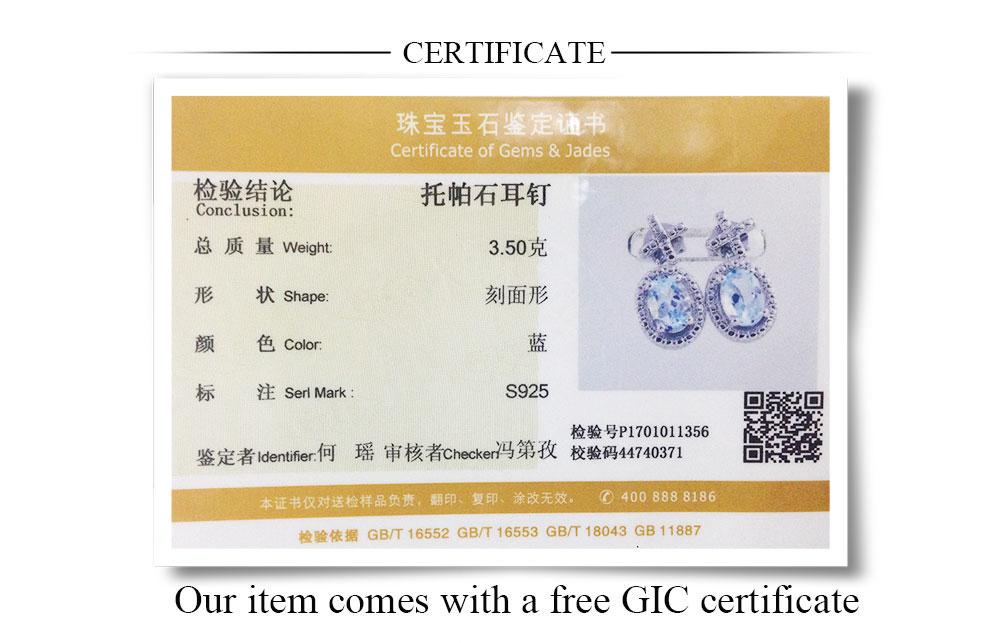 silver diamond blue topaz CASE06157SA-1 (11)