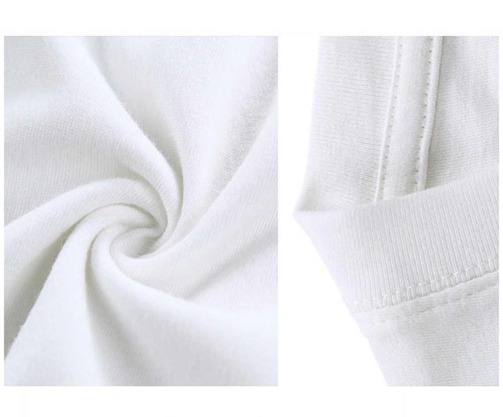 Это более 9000 Мужская футболка унисекс Вегета ГОКу уровень мощности DBZ вентиляторы рубашка