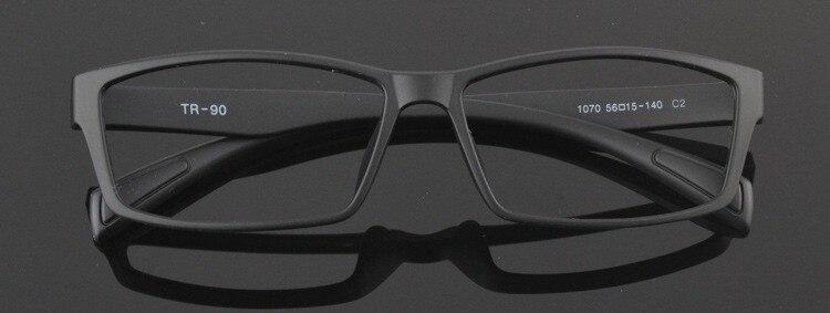 tr90 glasses frame (11)