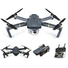 1080 ГГц 6 оси гироскопа 2,4 P камера Дрон Квадрокоптер БПЛА пульт дистанционного управления Летающий Wifi P 1080 p 120 градусов камера Вертолет сумка для хранения самолета