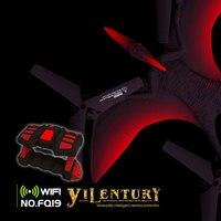 Rc翼竜droneポータブルハンド誘発drone 3dフリップワンキー離陸abs緊