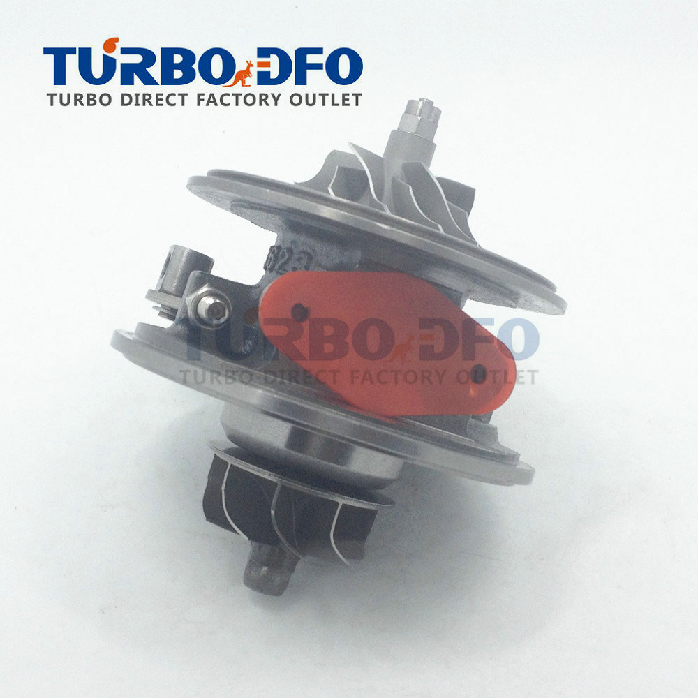 KKK turbo chra BV39-011 turbocharger cartridge core for Skoda Octavia II Superb II 1.9 TDI 77 KW 105 HP 038253014G 038253010D kp39 turbocharger core cartridge bv39 048 54399880048 54399700048 03g253019k chra for volkswagen caddy iii 1 9 tdi 105 hp bls