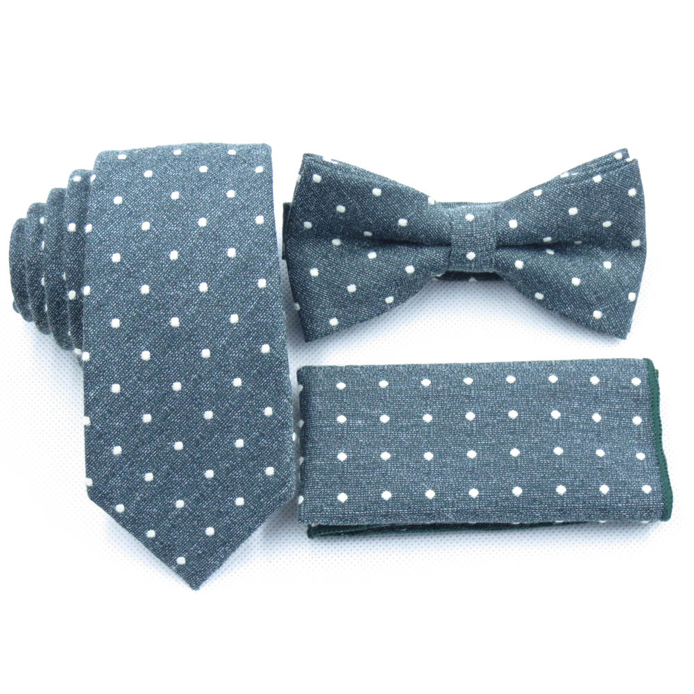 Hottest Mens Accessories Knitted Ties Wedding Party Prom Flat Tie Narrow Necktie