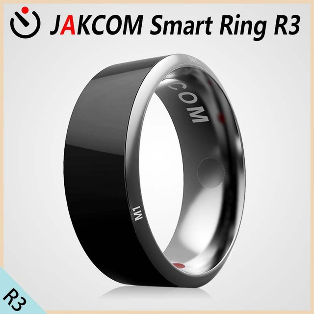 Jakcom Smart Ring R3 Hot Sale In Telecom Parts As Vhf Antenna Telescopic For phone Z3X Easy Jtag Box Gm300