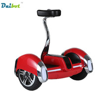 New 10.5 inch Bluetooth Hoverboard Two Wheels 700W Motor Self Balancing Electric Scooters Smart Balance Wheel APP Headlight