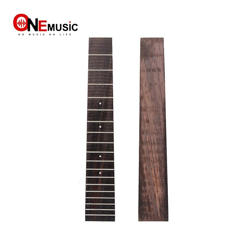 Zebra Ukulele Fretboard Note Scale Note Fingerboard Frets Map Sticker For Beginner Learner Practice For Guitar And Ukulele Sports & Entertainment Musical Instruments