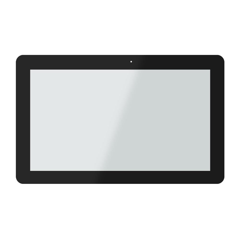 "Set TOSHIBA Satellite S55T-B5233 15.6/"" Laptop LCD Assembly Screws"