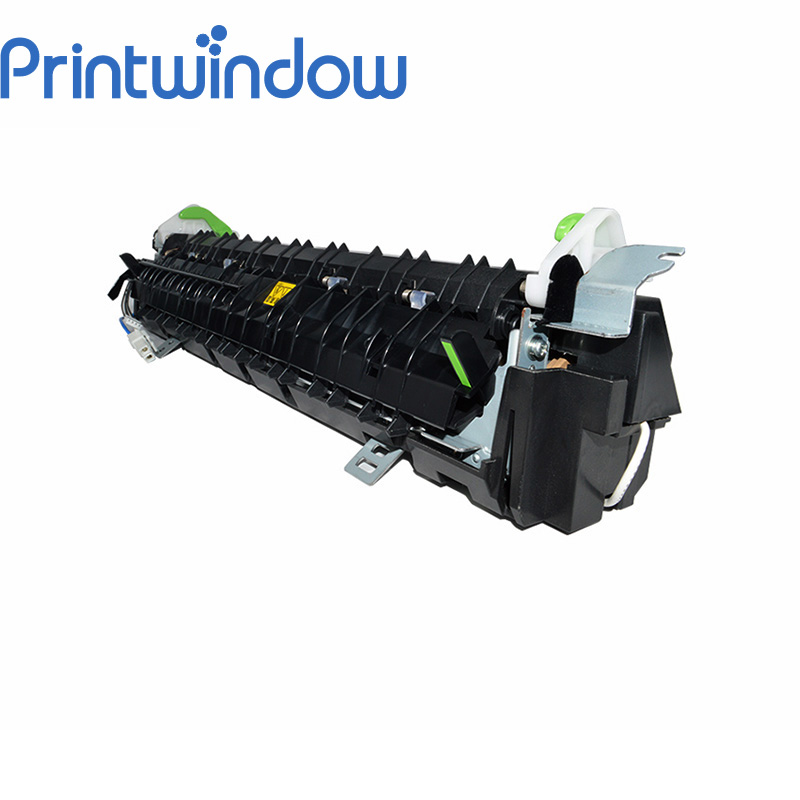 Printwindow New Original Fuser Unit for Sharp AR1808S AR2008D AR2308D MX2028 MX2328  Fuser Assy sharp ar 455lt