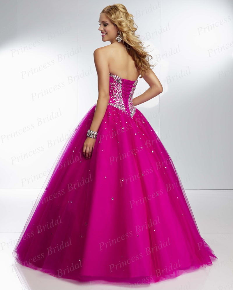 Modern Ball Gown Dress Patterns Free Ornament - Wedding and flowers ...