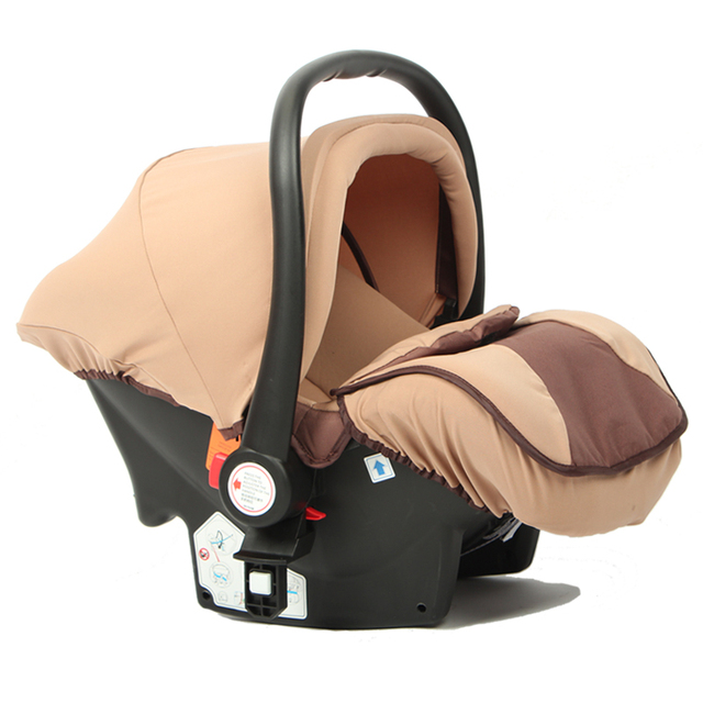 Wisesonle Car Safety Seat Baby Stroller Special Free Shipping
