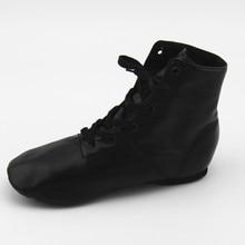 Plus Sz28-42, high quality women dance shoes breathable height increasing latin shoes jazz shoe woman/men dancing Sneakers 4014