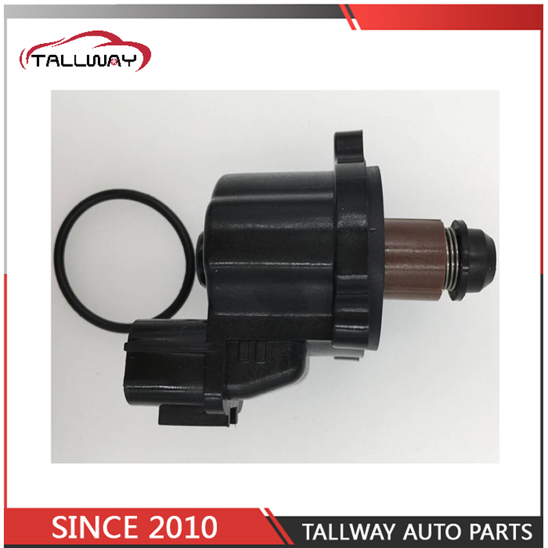 Free Shipping Idle Air Control Valve For Mitsubishi Eclipse Galant Rhaliexpress: Location Of Idle Air Control Valve 2001 Chrysler Sebring At Elf-jo.com