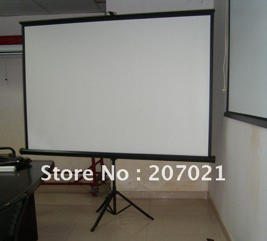 Compare Prices on School Projector Screen- Online Shopping/Buy Low ...