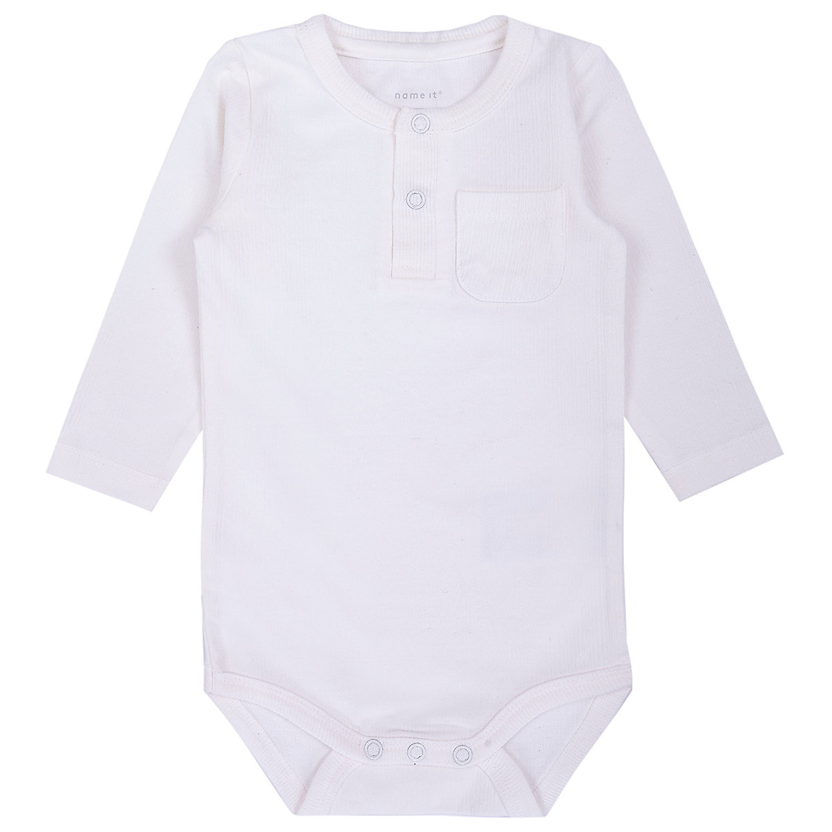 NAME IT Bodysuits 10624795 Baby Clothing Bodysuit For Boys And Girls