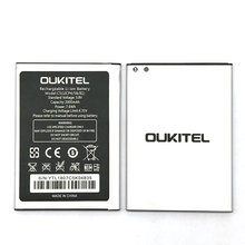 For Oukitel C5 Mobile Phone Oukitel C5 Battery