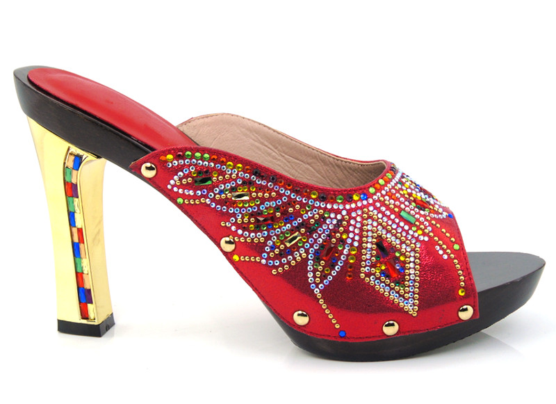 ФОТО High Quality African Pumps Shoes Fashion Online Beautiful Luxury Ladies High Heels Pumps Lowest Price! HYY1-13