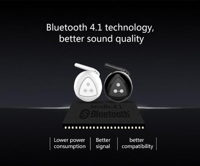 Mini Headphone (12)
