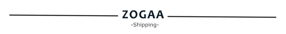 4-Shipping