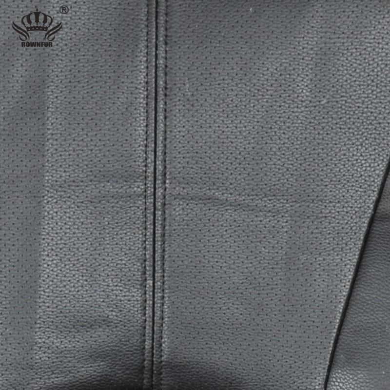 ащитная Крышка Для ford focus доставка из Китая