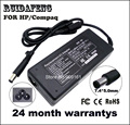 FOR HP Compaq GENUINE AC ADAPTER CHARGER 19V 4.74A 5.0MM 90W 463955-001 609940-001