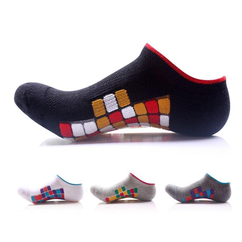 Pairs/Set Socks Socks Hot