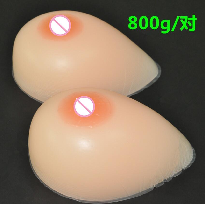 QQ20160415183820