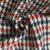 IDUOLELELE tamanho Grande mulheres Cachecóis & Wraps Para O Inverno da Manta de Tartan Pashmina Cashmere Lenços da moda Por Atacado