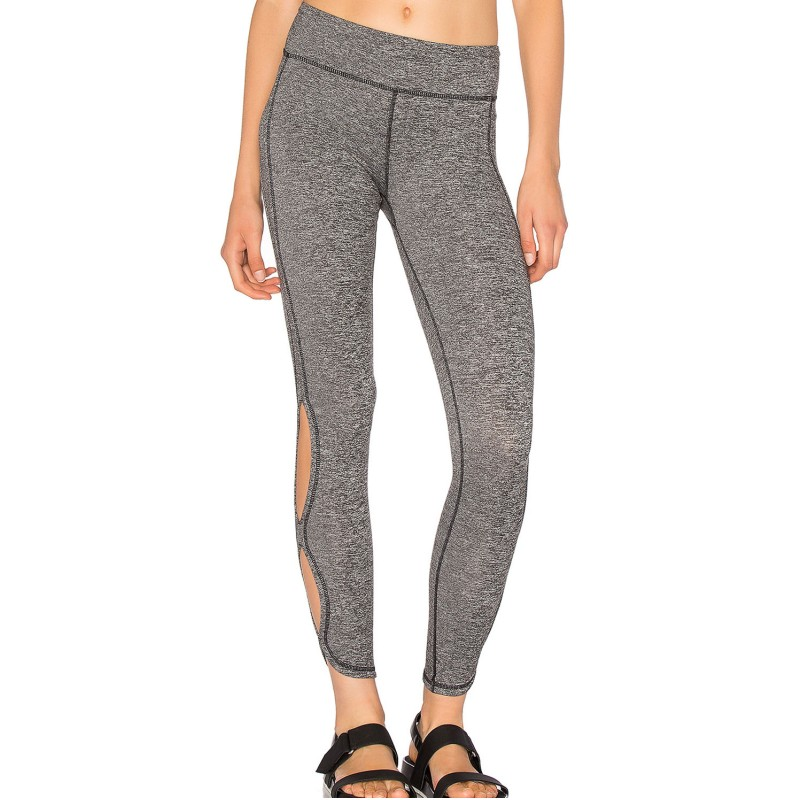 Dusty-Grey-Cutout-Side-Sports-Leggings-LC77004-11-1_conew1