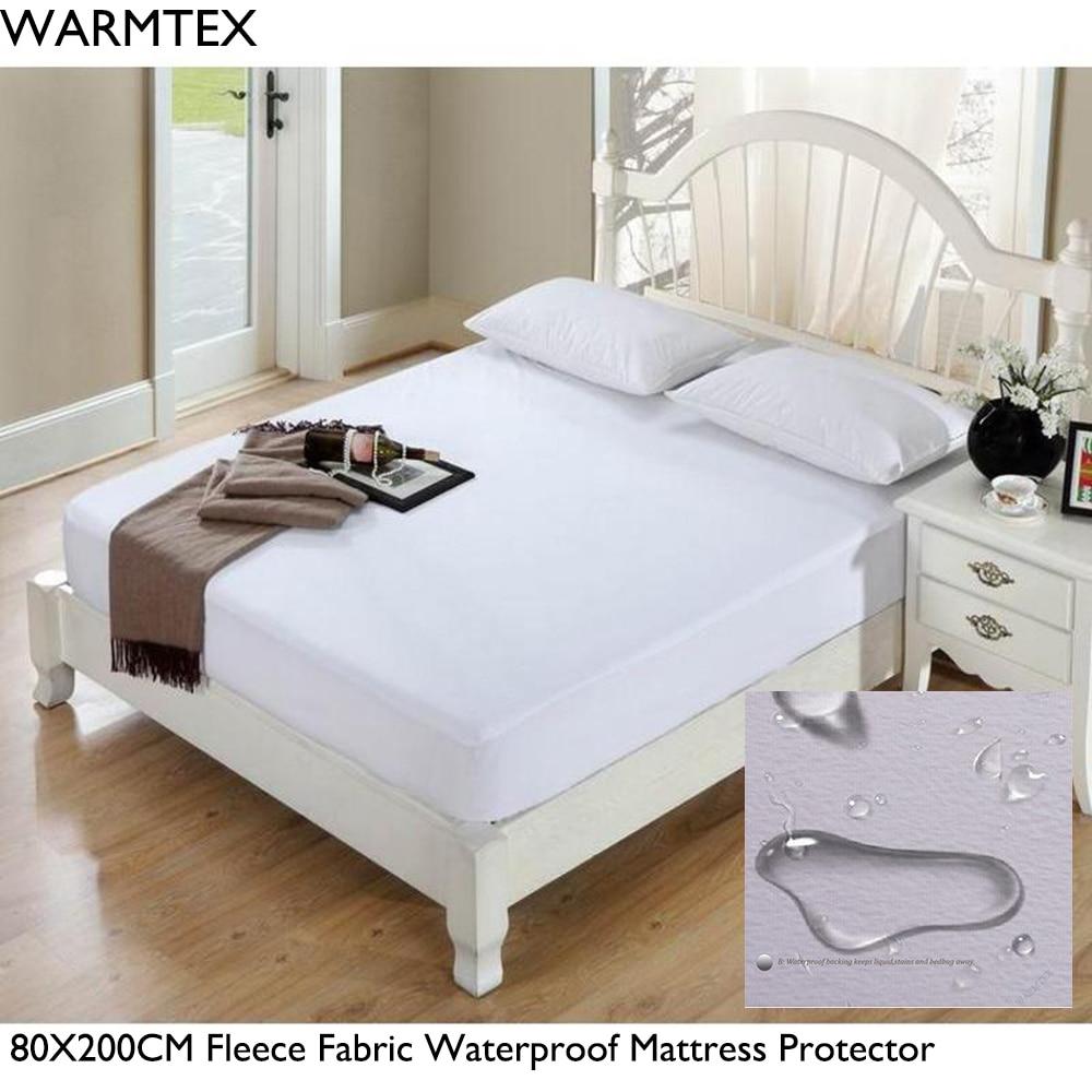 mattress cover joss pdp bedding main waterproof reviews hypoallergenic