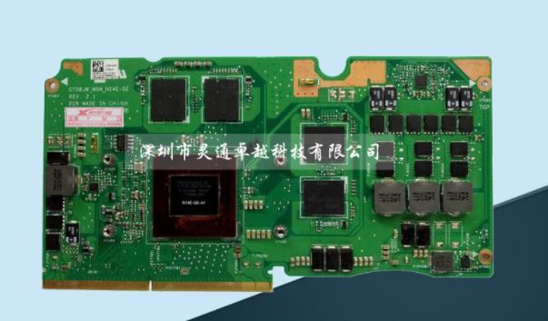 MXMIII VGA Video Card Graphic card GTX 765M 770M 780M 860M 870M For ASUS G750J G750JH G750JW G750JS G750JM G750JX G750JZ laptopMXMIII VGA Video Card Graphic card GTX 765M 770M 780M 860M 870M For ASUS G750J G750JH G750JW G750JS G750JM G750JX G750JZ laptop