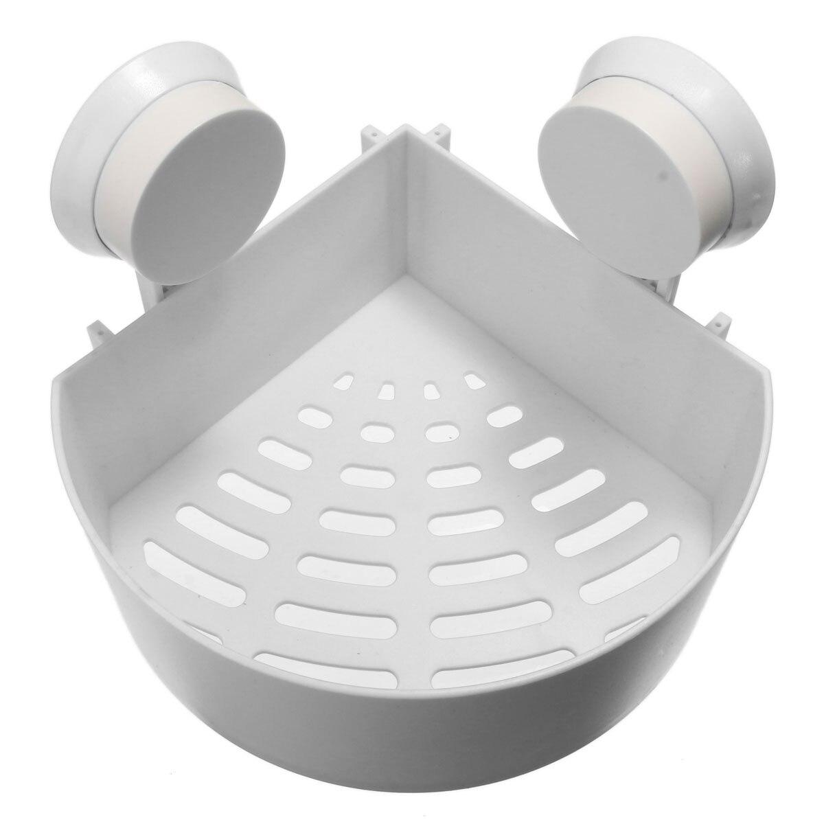 Полки для ванной из Китая
