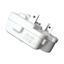 Компрессор для холодильника стартер PTC реле PTC ZHB35-120P15 компрессор для холодильника белый