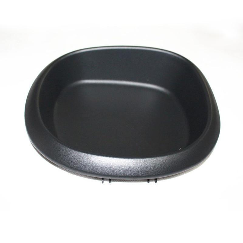 Plastic Center Console Tray For Hyundai Starex 1998-2006
