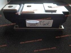 CTT500GK16