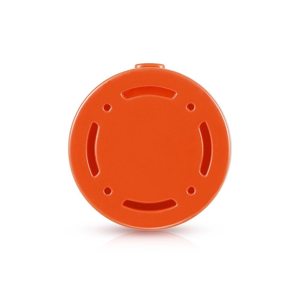 Anti-lost Alarm Key Finder Locator Wallet Key Pet Dog Tracer Smart Bluetooth Tracer цена и фото