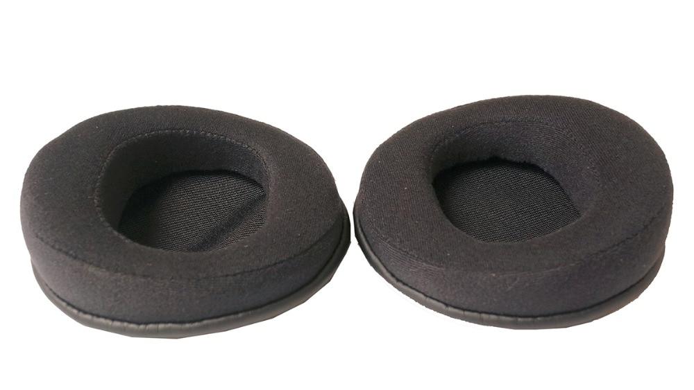 Ersetzen Ohrpolster Für Audeze LCD2.2/LCD-2/LCD-4/LCD-3/LCD-X/LCD-XC Headset (Earmuffes/kopfhörer Kissen) Hohe Qualität Ohrenschützer