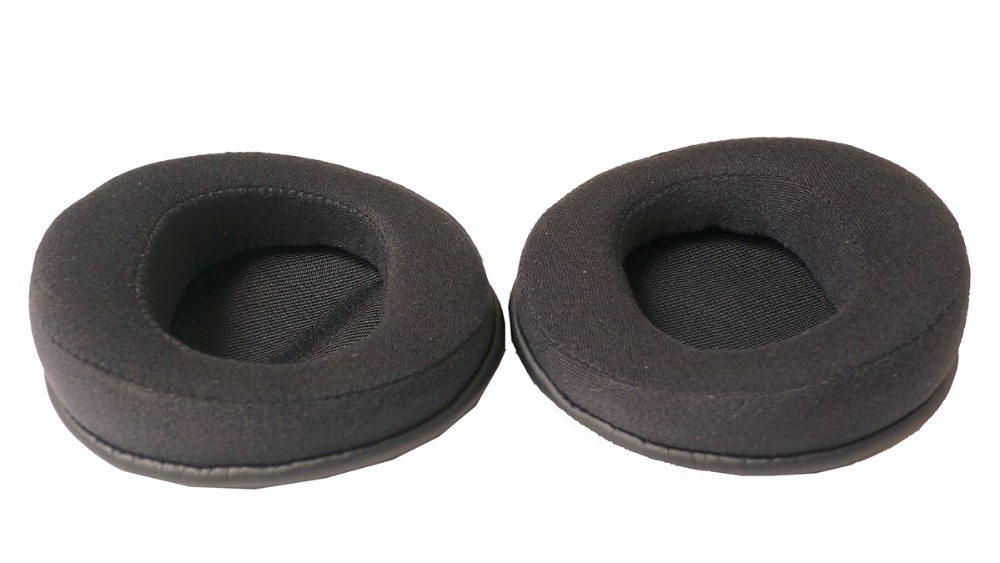 Replace ear pads for Audeze LCD2.2/LCD-2/LCD-4/LCD-3/LCD-X/LCD-XC headset(Earmuffes/ headphone cushion) High quality earmuffs цена