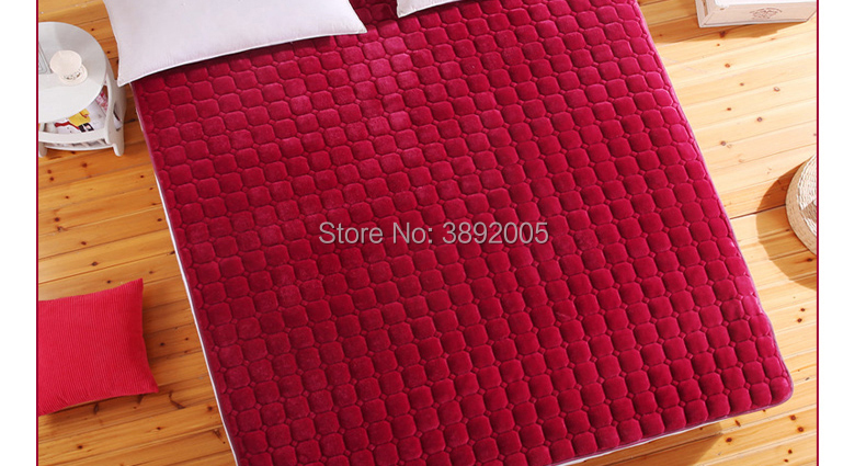 Washable-Warm-Flannel-fitted-sheet790-02_06
