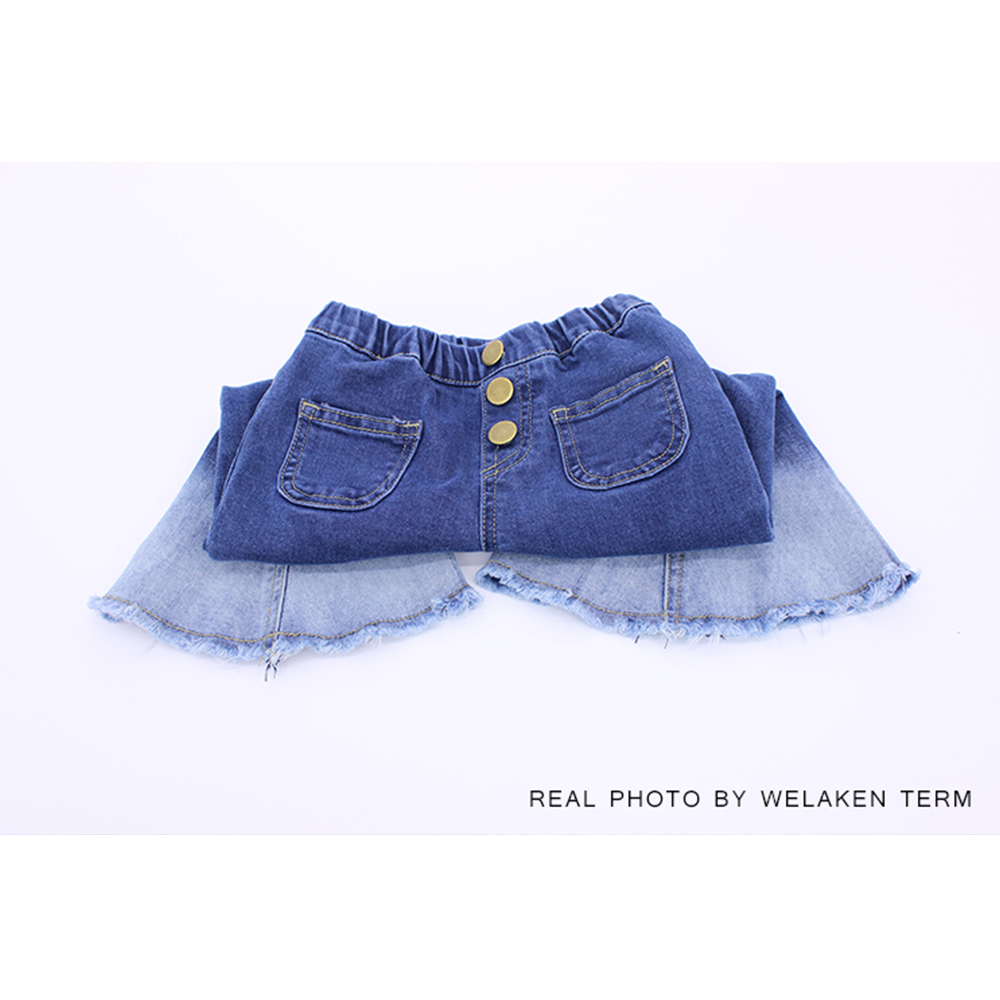 weLaken-Fashion-Girls-Denim-Bell-bottoms-Solid-Childrens-Clothing-Spring-Summer-Apparel-2017-New-Kids-Vintage-Jeans-4