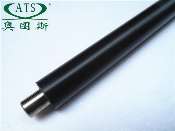 High quality fuser film sleeve compatible for DCC5065 6550 250 240