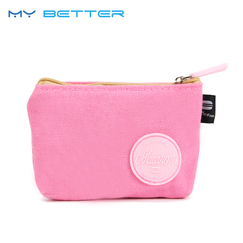 Hot Sale Women Coin Purse Girls Cute Fashion Ladies Kids Mini Wallet Bag Change Pouch Key Holder Small Money Bag cute women s wallet leather small wallet fashion credit card holder zip coin purse clutch handbags mini money bag hot sale page 3