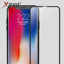 Get more info on the High Quality Tempered Glass for iPhone Xr Xs Max X 7 8 Plus Screen Protector for iPhone Xr Xs Max X 6 6S plus 7 8 Plus Glass