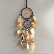 Indian Traditional Dream Catcher