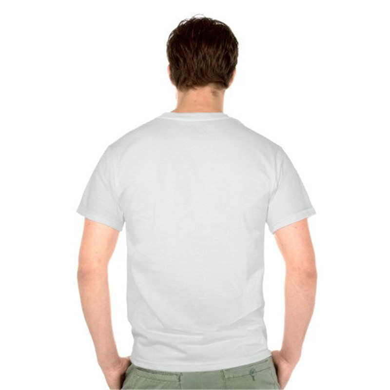 Print Casual T Shirt Brand Men 39 S Short Sleeve Top O Neck Qualitying Christmas S You 39 Re Under A Rest Geek T Shirt in T Shirts from Men 39 s Clothing