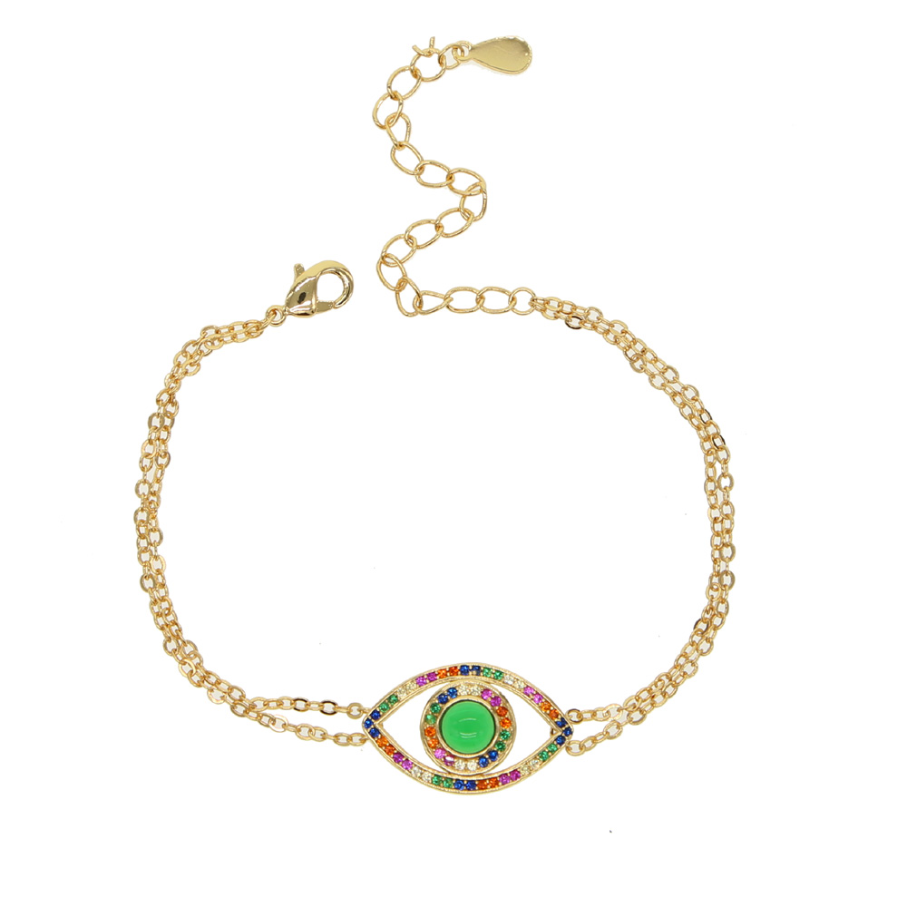 bracelet 15+4cm H (4)