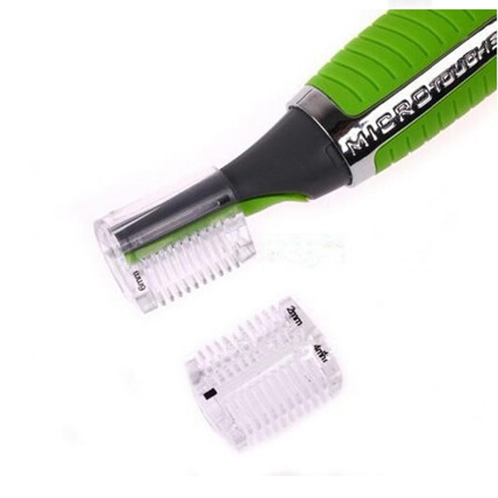 14-5-2-3CM-Micro-Trimmer-Remover-Touch-Max-Personal-Hair-Ear-Nose-Neck-EyebrowTrimmer-Remover (1)